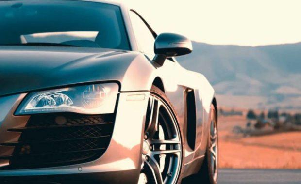 Audi History audi car